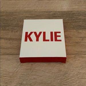 NWT Kylie Sweeheart Eyeshadow VDay Limited Edition
